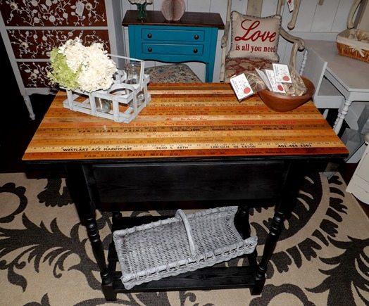 yardstick-table