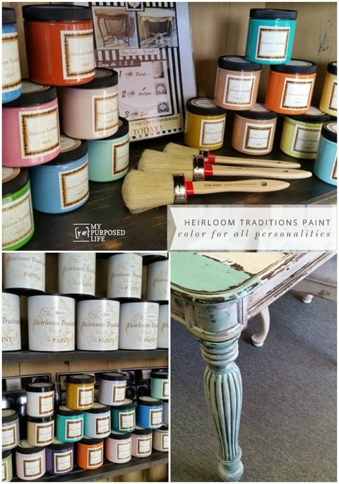 Heirloom-Traditions-Paint-MyRepurposedLife-2