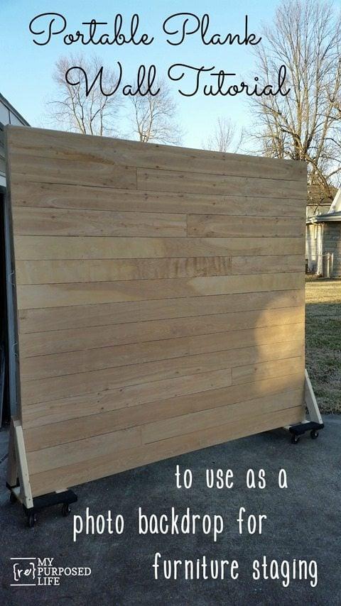 MyRepurposedLife-Portable-Plank-Wall-Tutorial