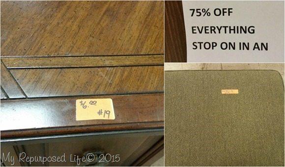 cheap-thrift-store-finds