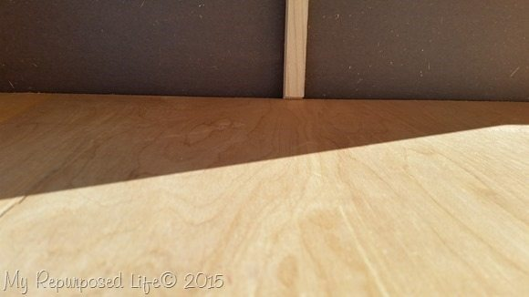 dresser-shelves