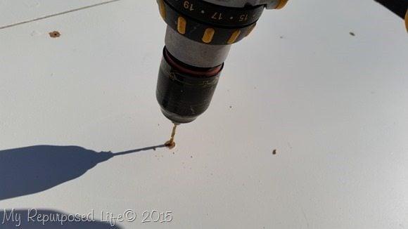 drill-dresser-top