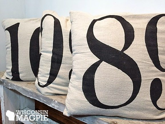 easy-stenciled-envelope-drop-cloth-pillows