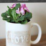 easy-upcycled-mug-planter.jpg