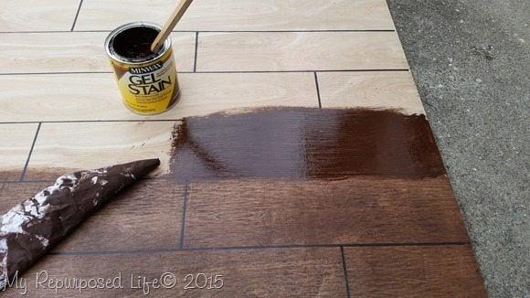 faux-hardwood-floor-photo-prop-staining