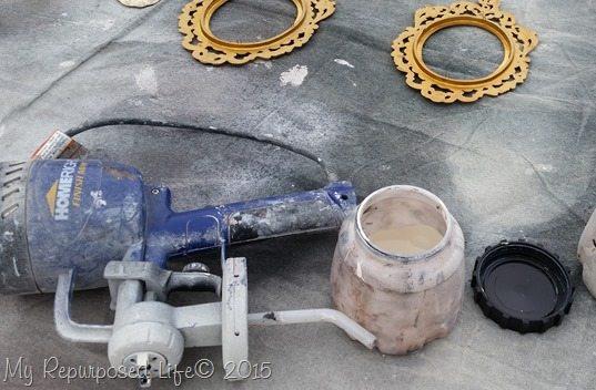finish-max-spray-paint-alternative