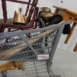 full-cart-thrift-store-finds.jpg