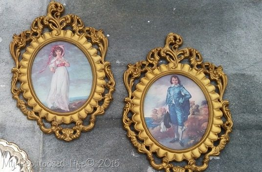 gold-thrift-store-frames