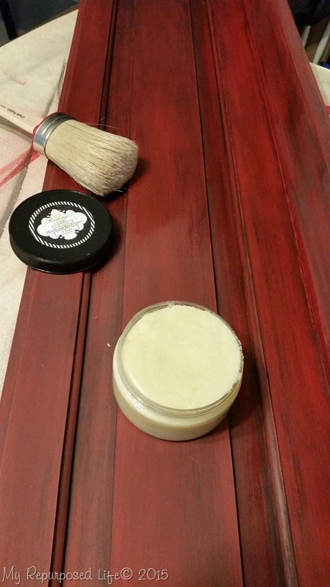 heirloom-traditions-clear-wax