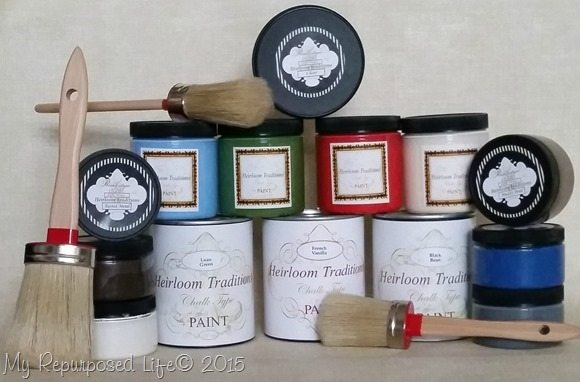 heirloom-traditions-paint-wax