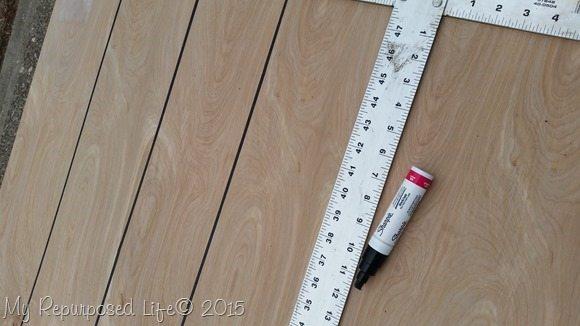 how-to-faux-hardwood-floor