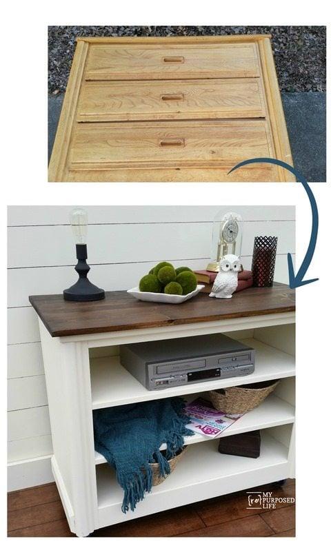 my-repurposed-life-old-dresser-redo