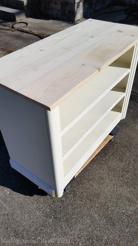 pine-board-dresser-top