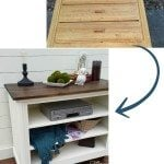 repurposed-dresser-tv-stand
