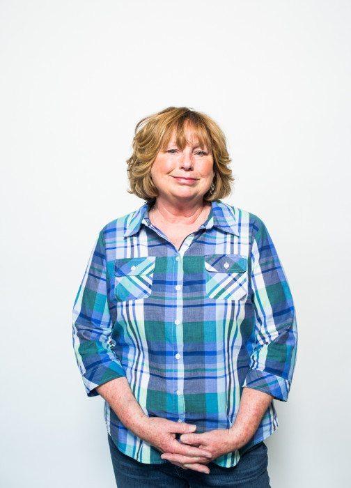 Gail-Wilson-My-Repurposed-Life