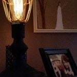 My-Repurposed-Life-DIY-touch-lamp-Edison-bulb.jpg