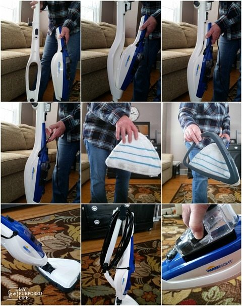 My-Repurposed-Life-steammachine-plus-steam-cleans-rug