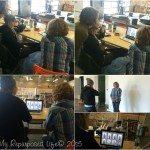 MyRepurposedLife-photo-session.jpg