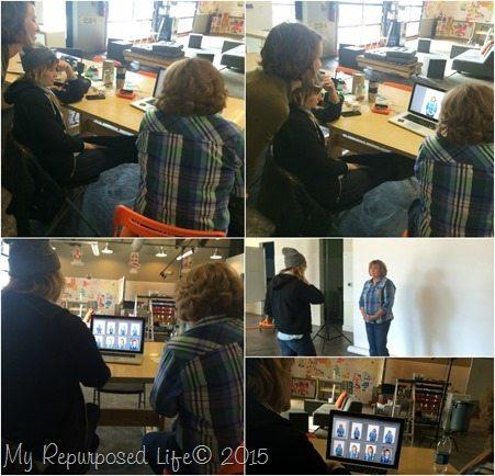 MyRepurposedLife-photo-session