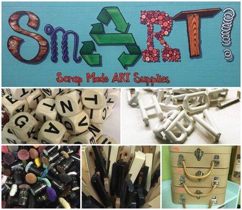 SMART-scrap-made-art-supplies