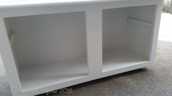 add-cleats-for-shelves