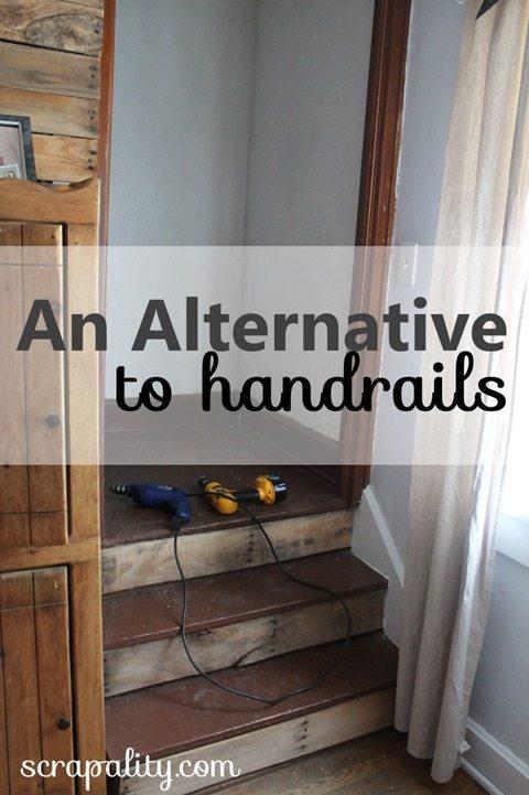 adding-handles-to-doorway3