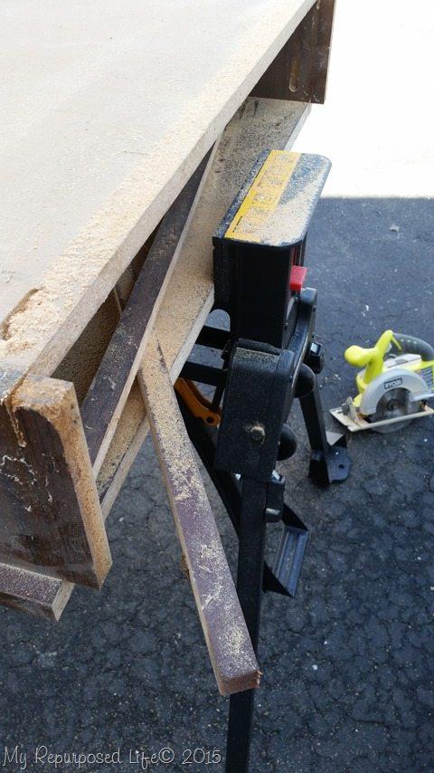 cut-depth-drawer-headboard-bench