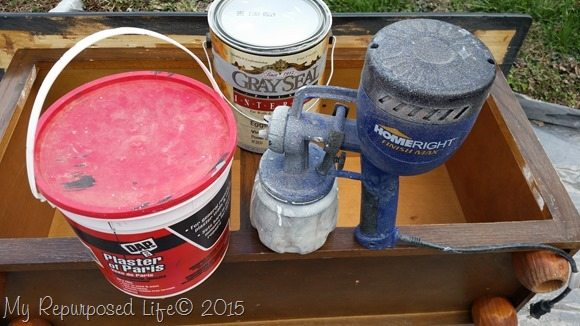 diy-chalky-paint