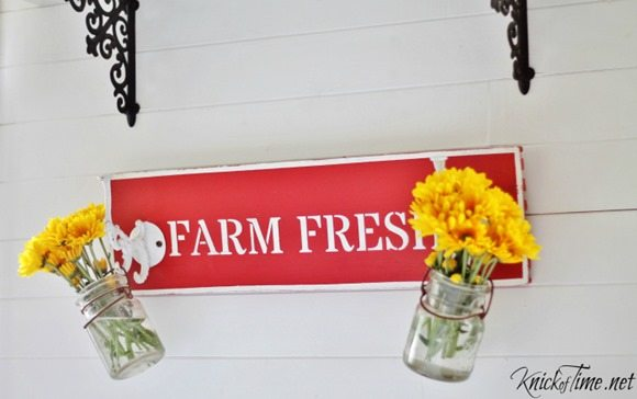 farm-flower-stand-sign