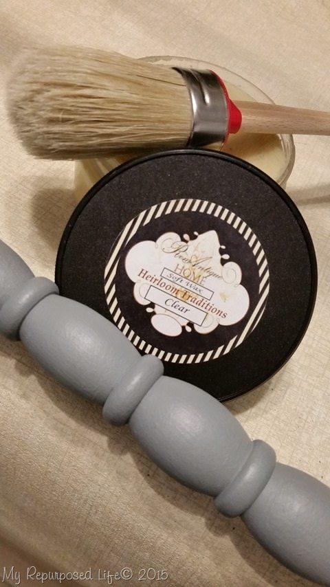 heirloom-traditions-wax