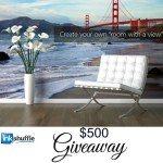inkshuffle-giveaway-MyRepurposedLife.jpg