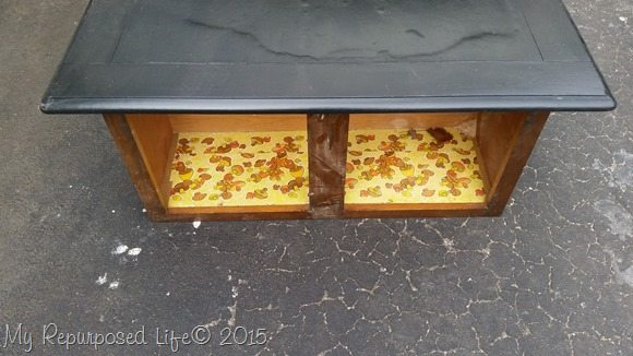 kitchen-cabinet-table-top