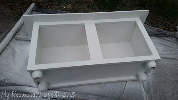 paint-entryway-bench-white