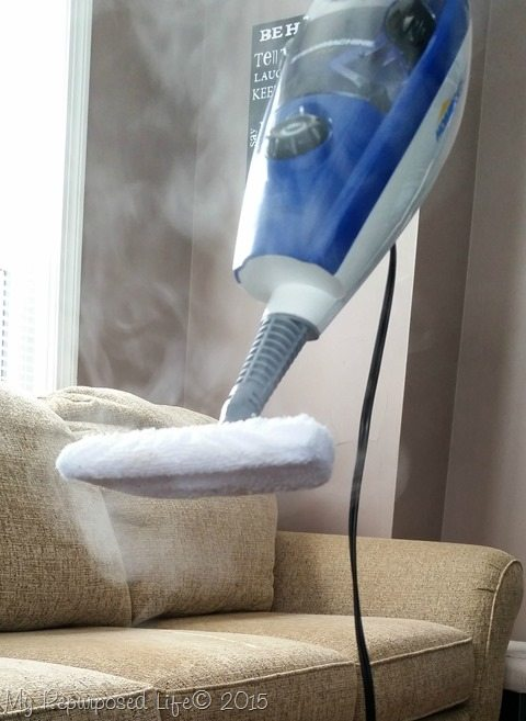 powerful-steam-cleaning-steammachine-plus