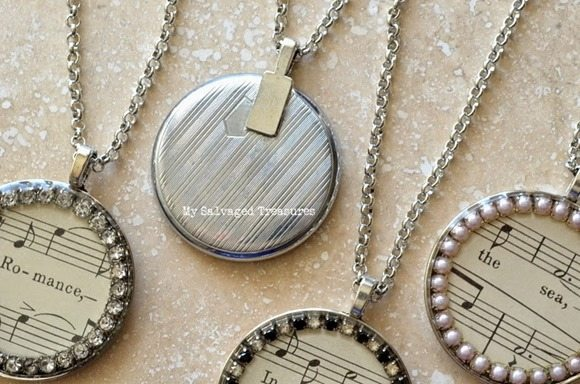 repurposed-parts-jewelry-pendants