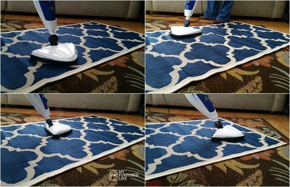 steammachine-plus-removes-wrinkles-new-rug