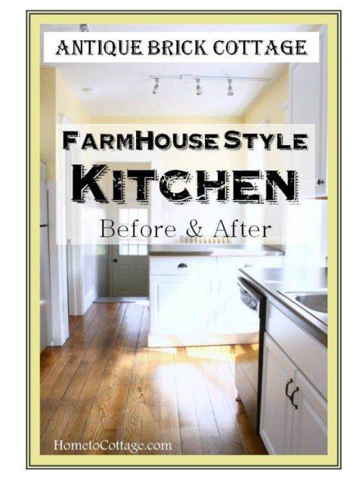 001-brick-cottage-kitchen-title-page
