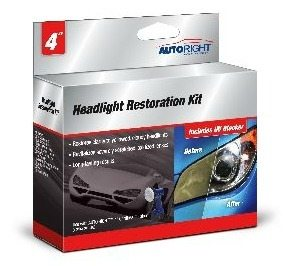 AutoRight-headlight-restoration-kit