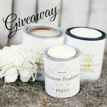 Heirloom-traditions-chalk-type-paint-giveaway
