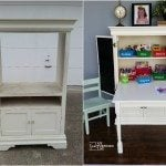 MyRepurposedLife-armoire-before-after