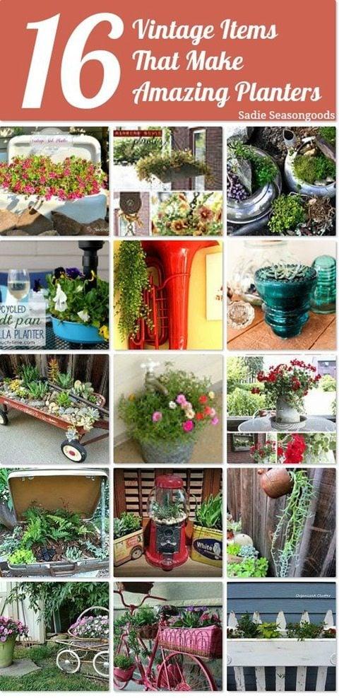 Sadie-Seasongoods_Hometalk_Vintage_Upcycled_Planters