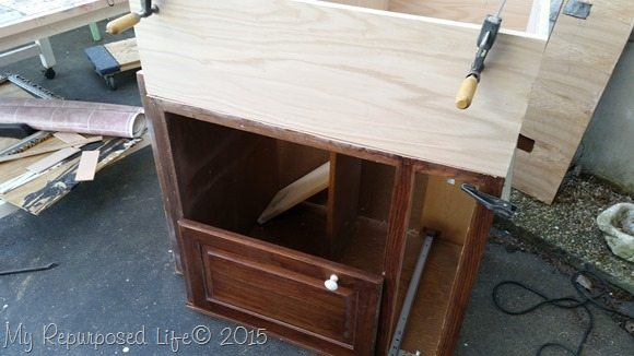 adding-shelf-cabinet