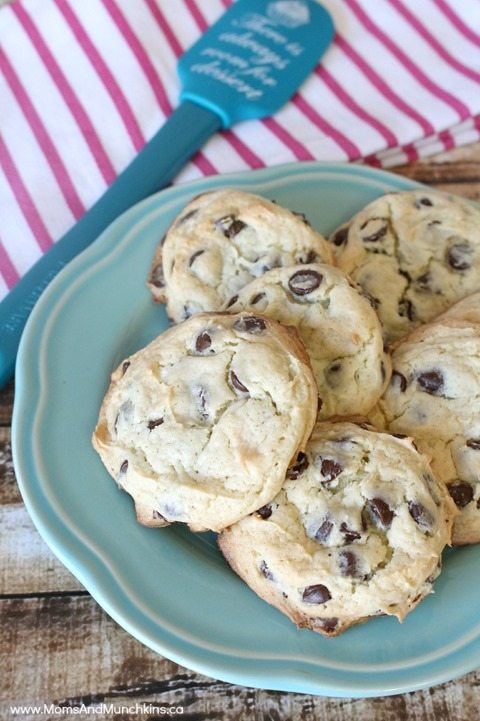 cake-mix-chocolate-chip-cookies-2