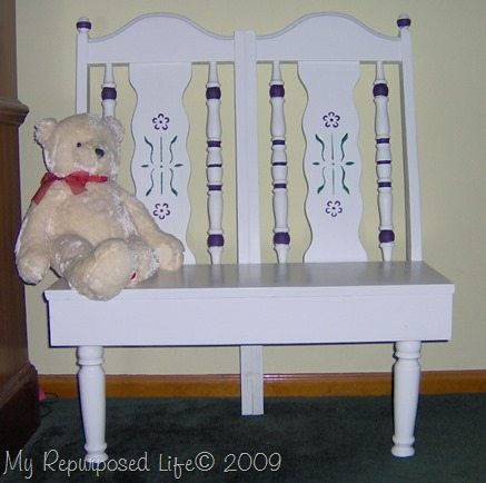 child-bench-from-chair