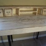 desk-table-from-found-items.jpg