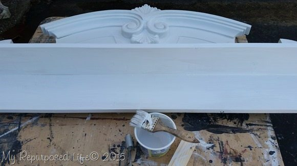 diy-chalky-paint-primer