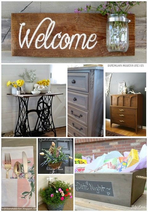 diy-tutorials-My-Repurposed-Life