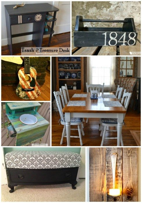 diy-tutorials-table-toolbox-guitar-potting-bench-painted-table-storage-bench