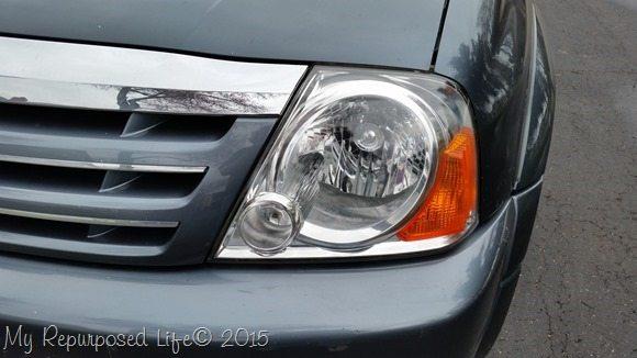 headlight-2-after