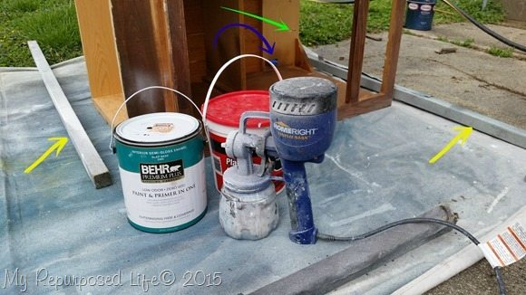 homeright-chalky-paint-primer-tips